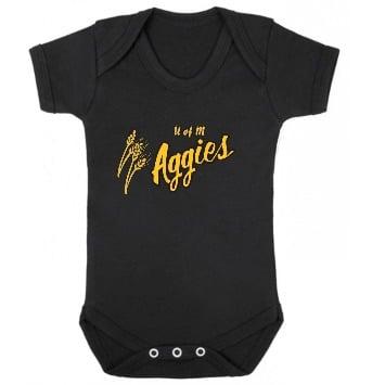 Clothing U Of M Aggies