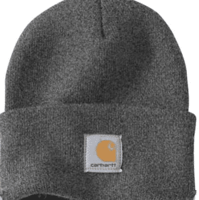 7d5229b04c214 Carhartt Knit Toque - U of M Aggies