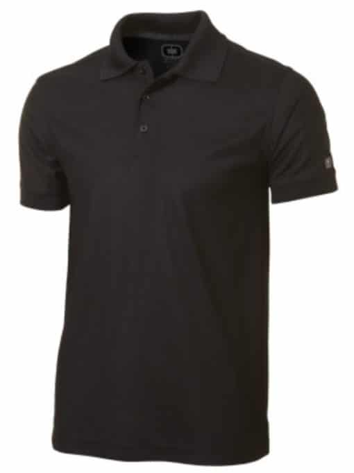 Ag Polo Shirt